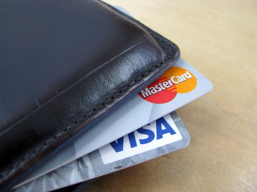 Pilih Jasa Pembuatan Kartu Kredit 2018 Untuk Mahasiswa? Simak ini